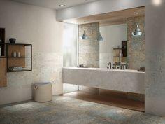 APARICI – Carpet   Floor Tile, Part of the Tile of Spain Quick Ship Collection tileofspainusa.com