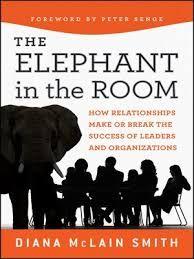 Resultado de imagen para BOOKS ON THE LEARNING REVOLUTION IN 21ST CENTURY LEARNING ORGANIZATIONS AND SIMILAR BOOKS