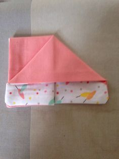 Hobbies And Crafts, Projects To Try, Alice, Deco, Sewing, Toys, How To Make, Handmade, Fabric Origami