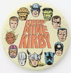 Keep Mine Kirby! | Flickr - Photo Sharing!