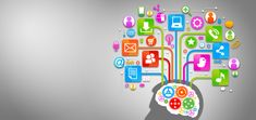 Branding, Web Development, Web Design and Digital Marketing Web Application Development, App Development, Work Images, Web Design, Graphic Design, Android Apps, Mobile App, Digital Marketing, Software
