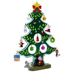 9a7e121053d 31d4d668c979843be7db18da6e97ffee--xmas-tree-decorations-xmas-trees.jpg