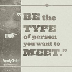 #fcwednesdaywisdom #inspiration #quotes