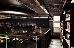 N.B.K. Residence (2) by DW5 Design Studio (6)