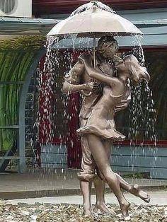 "taramysweetlove: ""blue-eyes-crying-in-the-rain: ""So beautiful """