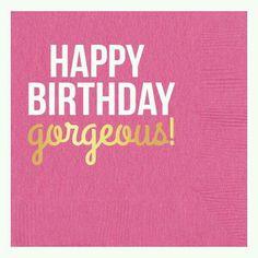 Happy birthday 💝