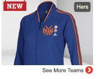 NBA Women's adidas 2012-2013 On-Court Track Jacket #NBA http://www.fansedge.com/NBA-Womens-adidas-2012-2013-On-Court-Track-Jacket-_989327790_PG.html?social=pinterest_fff_nbatrack