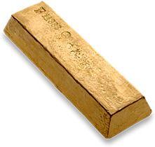 gold bullion bar #bullion #investing | goldankauf-haeger.de