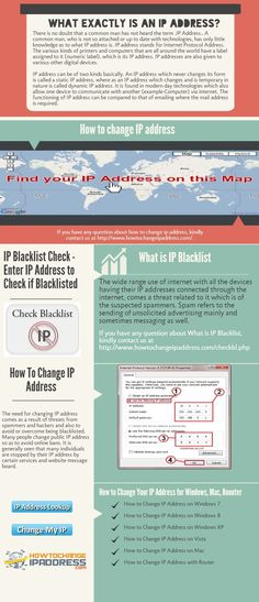 what-is-my-ip-address-infographic