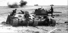 Картинки по запросу курская битва 5 июля 23 августа 1943