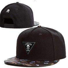 20 Style Swag Cayler Sons Snapback Caps Flat Hip Hop Cap Baseball Hat Hats  For Men Snapbacks Casquette Bone Reta Bones Gorras 1cc60d2a355