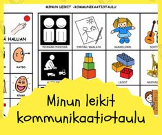 ystävyys ja leikkitaidot Comics, Children, Pictures, Photos, Boys, Kids, Comic Book, Big Kids, Comic Books