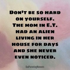 To every Mama friend I have!
