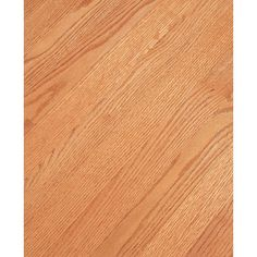 Home Improvement You'll Love in 2020 Red Oak, White Oak, Bruce Flooring, Oak Hardwood Flooring, Home Improvement Projects, Solid Oak, Bamboo Cutting Board, Plank, Marble