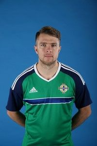 The Northern Ireland football team are UEFA Euro 2016 Qualifiers. Get more information here on fixtures & results, squads, tournaments & match day in. Uefa Euro 2016, Northern Ireland, Football Team, Buns, Squad, Music Videos, Army, Green, Football Soccer