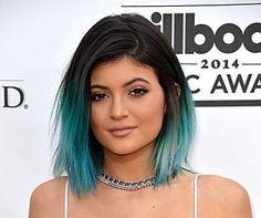 Lipstick Hacks, Tips, Tricks, Tutorials, Kylie Jenner Lips How To | Teen.com