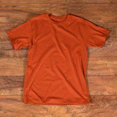 Download 14 T Shirt Ideas Clothing Mockup T Shirt Shirt Template