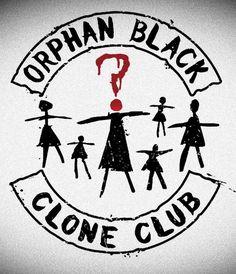 Compre camisetas e moletons da série Orphan Black USECAPSULA Orphan Black, Atypical, Bates Motel, Grey's Anatomy, Clone Club, Supernatural, Black Tv Shows, Fantastic Voyage, Viria