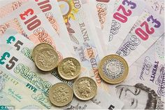 Loan seeker in search of funds for insignificant necessities can zeroed in on bad credit personal loans which are ideal for short term exigencies. These loans should be easily applied through online lending procedure.  http://www.loansforpeopleonbenefits.org.uk/bad_credit_personal_loans.html