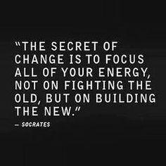 Change is good... #photooftheday #tbt #instagram #motivation #happiness #inspiration #passion #success #progress #quoteoftheday #dreams #hardwork #inspire #entrepreneur #marketing #instapicture #socialmedia #character #startup #technology #vision #entrepreneurship #popular
