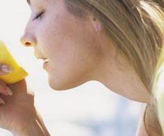 The Best Body Detox Diet   eHow