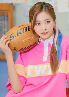 Twice 2020 Season's Greetings - Tzuyu Nayeon, Kpop Girl Groups, Korean Girl Groups, Kpop Girls, Cute Girls, Pretty Girls, Pretty Baby, Chou Tzu Yu, Pics Art