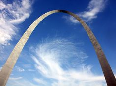 The 8 Best Places to Take Out-of-Town Guests in #StLouis via the RFT- #GoodStuff