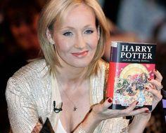 Google Image Result for http://www.altpress.com/images/made/images/uploads/news/JK-Rowling-620_600_485_70.jpg