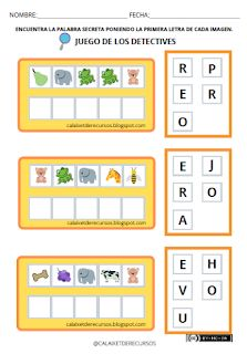 Detective, 1st Grade Math Worksheets, School Subjects, I School, Colorful Backgrounds, Activities For Kids, Your Teacher, Language, Classroom