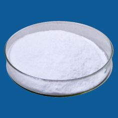 Looking for buyers, L-ARginine Methyl Ester - Dihydrochloride 98% L-ARginine Methyl Ester - Dihydrochloride 98% CAS No. 26340-89-6,  Product code - A-01108/110, Pack of - 11 x 5 gm,  Check for best price@ http://www.steelsparrow.com/cas-26340-89-6-buy-l-arginine-methyl-ester-dihydrochloride-98-dealer-in-india-manufacturer.html Enquiry: info@steelsparow.com