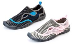Groupon -  J-Sport by Jambu Women's Mermaid Mesh Shoes   . Groupon deal price: $36.99
