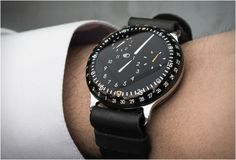 RESSENCE TYPE 3 | Only $34,000