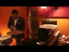 Dang ~ Night Owl, LIVE Nate Smith Skip Step on Radio - YouTube