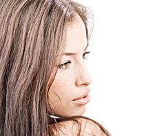 Die Macht der weiblichen Hormone – 28 Tage im Körper der Frau