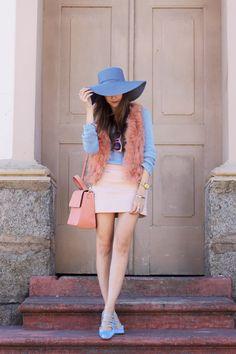 Fashion Coolture waysify