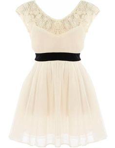 Wedding Cake Dress   # Pin++ for Pinterest #
