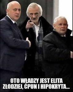Political Memes, Politics, Best Memes, Funny Memes, Fails, Harry Potter, Lol, Entertaining, Pictures
