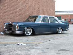 Mercedes-Benz appreciation thread - Page 14 - StanceWorks