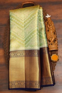 South Indian Wedding Saree, Indian Bridal Sarees, Wedding Silk Saree, Indian Silk Sarees, Soft Silk Sarees, Bengali Saree, Cotton Saree, Silk Saree Kanchipuram, Handloom Saree