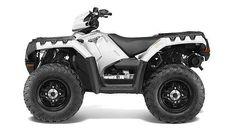 New 2016 Polaris Sportsman® 850 ATVs For Sale in North Carolina. Powerful 78 horsepower ProStar® 850 twin EFI engine On-demand all wheel drive Industry's best value 800 class ATV