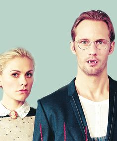 #trueblood lol love this!!