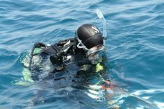 Most divers are generally aware of the risks involved with scuba diving and take the  proper steps to  avoid them. There are , however, times when for what