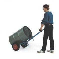 Drum Transporters - 200kg Load