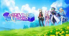 Asdivine Cross [Decrypted] 3DS (USA) ROM eShop - https://www.ziperto.com/asdivine-cross/