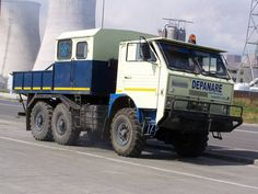 Heavy Duty Trucks, Commercial Vehicle, Eastern Europe, Classic, Vehicles, Car, Automobile, Classical Music, Cars