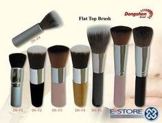 offers professional makeup brush sets Cosmetic Brushes, It Cosmetics Brushes, Brush Sets, Makeup Brush Set, Professional Makeup, Make Up, Beauty, Maquillaje, Makeup