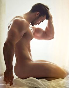 Beautiful & Dirty Men