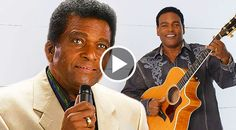 Wow! Who knew Charley Pride had a son?? And who also knew Charley Pride's son was this talented?? In this beautiful performance paying tribute to his father...