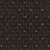 Hospitality Carpet | Hotel Motel Carpet | Style Scroll Series