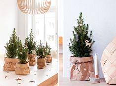 5 ideias de decoraçõ